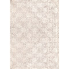 Buy Couristan Matrix Area Rug in Beige on sale online
