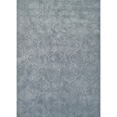 Buy Couristan Matrix Area Rug in Ice Blue on sale online