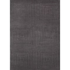 Buy Couristan Matrix Area Rug in Plum on sale online