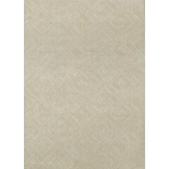 Buy Couristan Matrix Area Rug in Sand on sale online