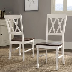 Crosley Furniture Dining Room Chairs