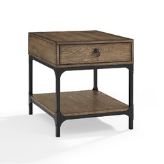 Crosley Furniture Accent Tables