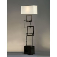 Buy NOVA Lighting Cuadros Floor Lamp on sale online