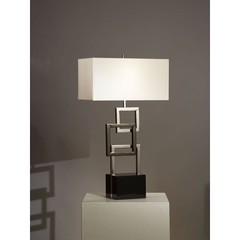 Buy NOVA Lighting Cuadros Table Lamp on sale online