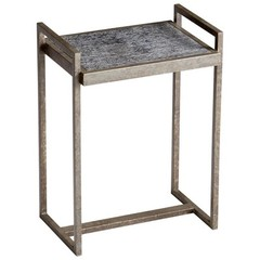 Buy Cyan Design 19.5x13.75 Inch Padgett Accent Table on sale online