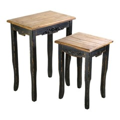 Buy Cyan Design Surrey Nesting Tables (Set of 2) on sale online