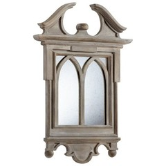 Buy Cyan Design 35x24 Inch Turnberry Mirror on sale online