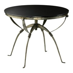 Buy Cyan Design 35 Inch Round San Francisco Accent Table on sale online
