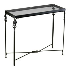 Buy Cyan Design 36x14 Dupont Accent Console Table on sale online