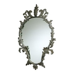 Buy Cyan Design 36x23 Brocado Wall Mirror on sale online