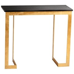 Buy Cyan Design 38x14 Inch Dante Console Table on sale online