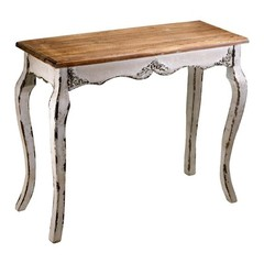 Buy Cyan Design 39x16 Inch Cotswold Console Table on sale online