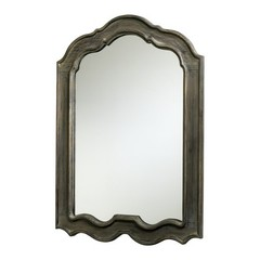 Buy Cyan Design 39x28 Kathryn Wall Mirror on sale online