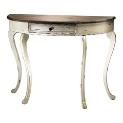 Buy Cyan Design 41.5x16 Inch Abelard Console Table on sale online