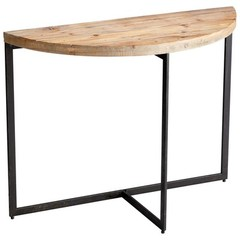 Buy Cyan Design 41x16 Inch Taro Console Table on sale online