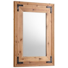 Buy Cyan Design 41x31 Inch San Buena Mirror on sale online