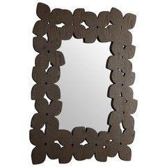 Buy Cyan Design 42x35 Inch Philippe Mirror on sale online