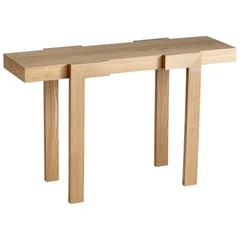 Buy Cyan Design 51x16.5 Inch Radford Console Table on sale online