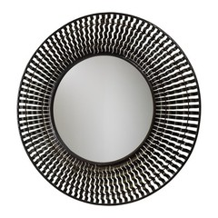 Buy Cyan Design 53 Inch Round Jasper Mirror on sale online