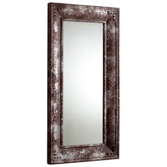 Buy Cyan Design 59x30 Inch Mercury Mirror on sale online