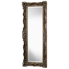 Buy Cyan Design 70x28 Pier Mirror in Heritage Gold Leaf on sale online