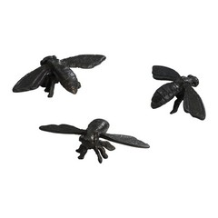 Buy Cyan Design Bees Sculptures (Set of 3) on sale online