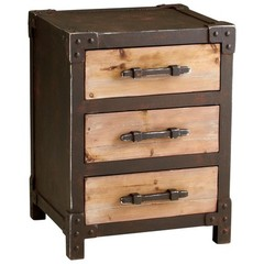 Buy Cyan Design Chester Storage Accent Chest on sale online