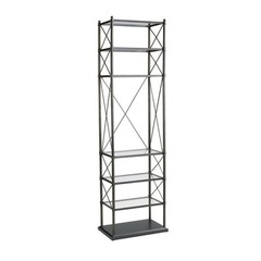 Buy Cyan Design Everton Etagere in Oiled Bronze on sale online