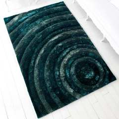 Cyan Design Contemporary Rugs