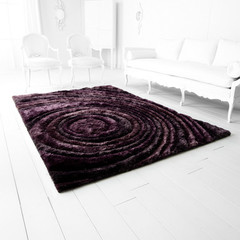 Cyan Design Traditional Rugs