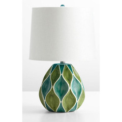 Buy Cyan Design Glenwick Table Lamp on sale online