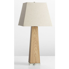 Buy Cyan Design Kirkwood Table Lamp on sale online