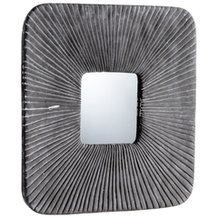 Buy Cyan Design Melrose 20.5 Inch Square Mirror on sale online
