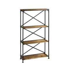 Buy Cyan Design Monacco Etagere in Rustic on sale online