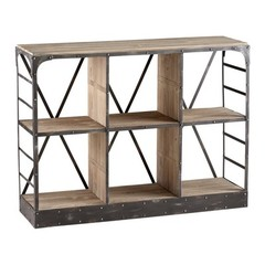 Buy Cyan Design Newberg Storage Console Cabinet on sale online