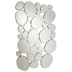 Buy Cyan Design Ontario 47.58x30.75 Mirror on sale online