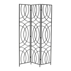 Buy Cyan Design Orb Room Divider on sale online