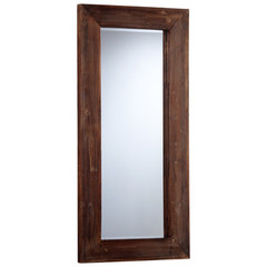 Buy Cyan Design Ralston 59x 28 Rectangular Mirror on sale online