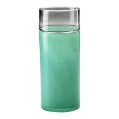 Buy Cyan Design Small Caribbean Vase on sale online