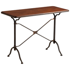 Buy Cyan Design Sydney 41.75x17.75 Console Table on sale online