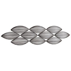 Buy Cyan Design Yasha Wall Art in Grey on sale online