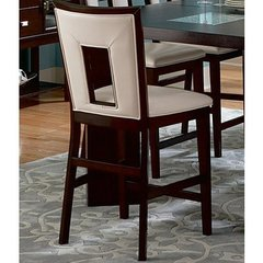 Buy Steve Silver Delano Counter Height Stool on sale online