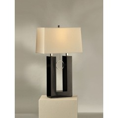 Buy NOVA Lighting Earring StandingTable Lamp on sale online