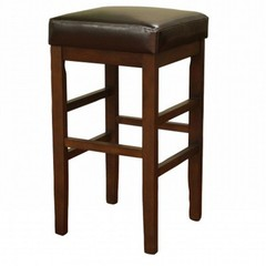Buy American Heritage Empire 26 Inch Counter Height Stool in Sierra on sale online