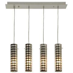 Buy Trend Lighting Eternal 4 Lights Pendant on sale online