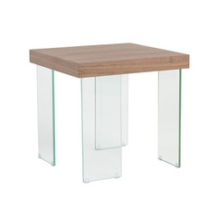 Eurostyle Chairside & End Tables