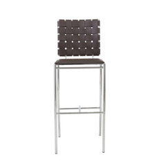 Eurostyle Counter Height & Bar Stools