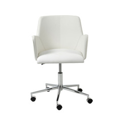 Eurostyle Home Office Chairs