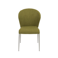 Eurostyle Dining Room Chairs