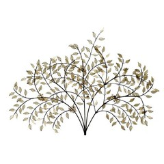 Buy Paragon Evening Shade 41x31 Wall Art  on sale online